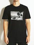 Nixon Pool T-Shirt