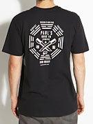 Nixon Studio T-Shirt