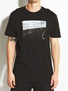 Nixon Surface T-Shirt
