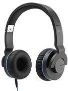 Nixon Stylus Headphones