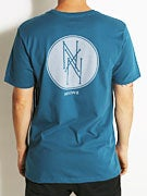 Nixon Team T-Shirt