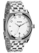 Nixon The Monopoly Watch  High Polish