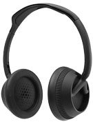 Nixon Trooper 3-Button Mic Headphones