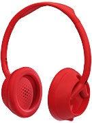 Nixon Trooper 3-Button Mic Headphones