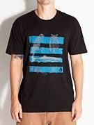 Nixon Triple S T-Shirt