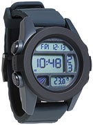 Nixon The Unit Watch  Gray/Black