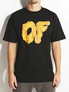 Odd Future OF Crispy T-Shirt