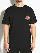 Odd Future Domo High Swisher Pocket T-Shirt