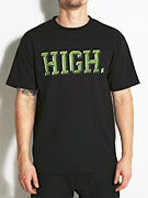 Odd Future Domo High University T-Shirt