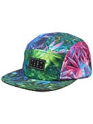 Official Space Weed Camp Hat