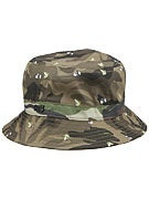Official VX Trout Bucket Hat