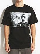 Odd Future Two Blunts Photo T-Shirt
