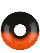 OJ Hot Juice Mini 78a 5050 Orange/Black Wheels