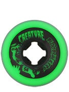Creature Bloodsuckers 97a Wheels