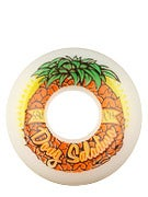 OJ Doug Saladino 101a Wheels