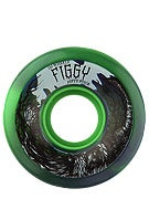 OJ Figgy Keyframe 87a Wheels