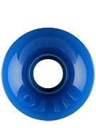 OJ Hot Juice Mini 78a Blue Wheels