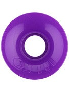 OJ Hot Juice Mini Purple 78a Wheels