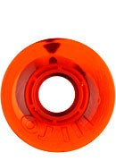 OJ Hot Juice Mini Trans Orange 78a Wheels