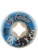 OJ Jessee Pro Dog Fashion 101a Wheels