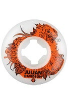 OJ Julian Davidson 101a Wheels