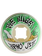 OJ Nuge Pho Js EZ Edge 101a Wheels