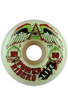 OJ Power Rider Lite 101a Wheels