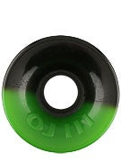 OJ Hot Juice 78a Willis Kimbel Wheels