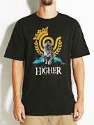 Organika Cat Higher T-Shirt
