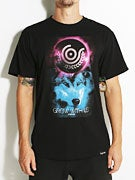 Organika Cosmos T-Shirt