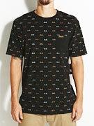 Organika Crossover Custom T-Shirt