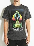 Organika Growth Control T-Shirt