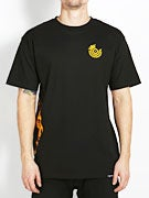 Organika Homeland T-Shirt