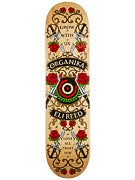 Organika Reed Love All Deck 8.06 x 32