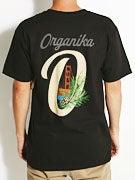 Organika Northwest T-Shirt