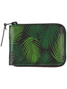 Organika Palms Wallet