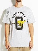 Organika Run Free T-Shirt