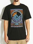 Organika Tribe Icon T-Shirt