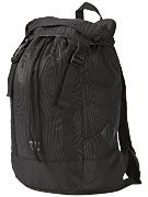 Organika Tree Ring Backpack