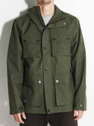 Organika Woods Jacket