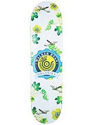 Organika Ryan Botanical Deck  8.25 x 32