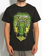 Omit Great Buffalo T-Shirt