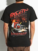 Omit Renegade T-Shirt
