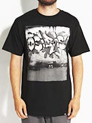 Osiris Commerical T-Shirt