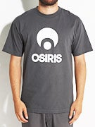 Osiris Corporate T-Shirt