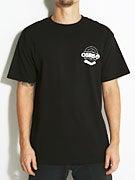 Osiris Foil T-Shirt