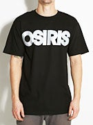 Osiris NYC T-Shirt
