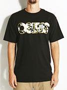 Osiris NYC T-Shirt