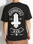 Osiris Original Sin T-Shirt