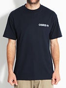 Osiris Team T-Shirt